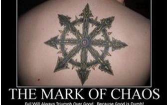 tatuaggio-caos