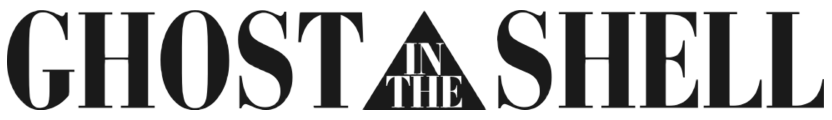 Ghost_in_the_Shell_1995_logo