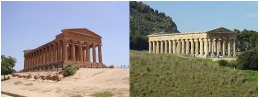 frontone-templi-greci