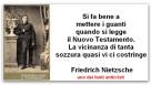 Nietzsche1861-650x361