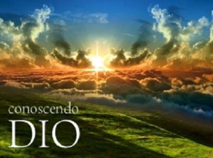 DIO è il nostro redentore. Presso di Lui v'è abbondanza di redenzione.