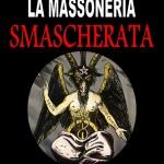 La massoneria smascherata – libro di G. Butindaro