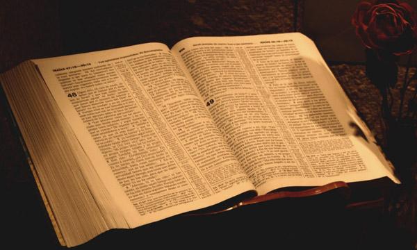 Confutazione dottrina ADI: Le lingue che il credente riceve al battesimo con lo Spirito Santo non sono interpretabili o lingue conosciute