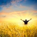 Dall'occultismo a Gesù Cristo – Franck Alexandre racconta la sua conversione
