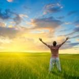 Testimonianze cristiane: la risurrezione di un ragazzo di 12 anni