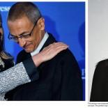 Il presidente della campagna elettorale di Hillary Clinton coinvolto in riti satanici
