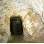 Meditazione sulla risurrezione dei santi che avverrà in quel 'giorno'