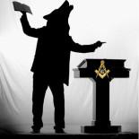 Mettete alla prova i conduttori della Chiesa di cui fate parte sulla massoneria