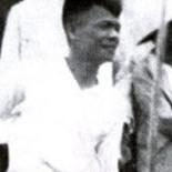 John Sung e il risveglio in Cina