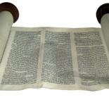 Sugli Ebrei increduli e su quelli che credono